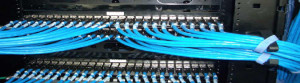 Structured Cabling Singapore 150802
