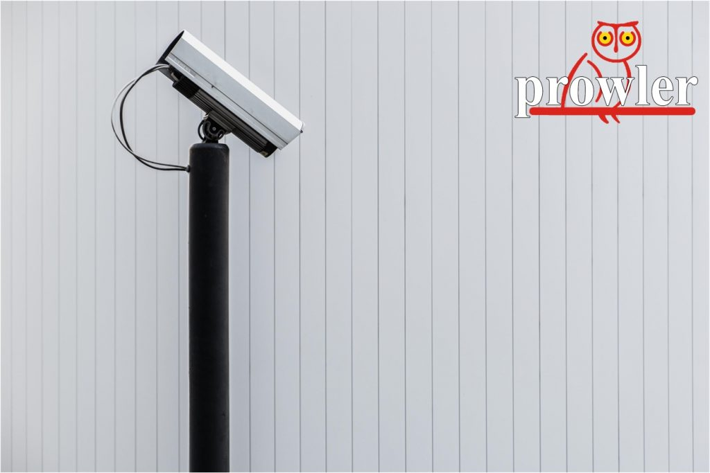 CCTV & Access Control Maintenance and Repair In Singapore