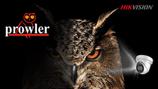 Hikvision Singapore - Prowler