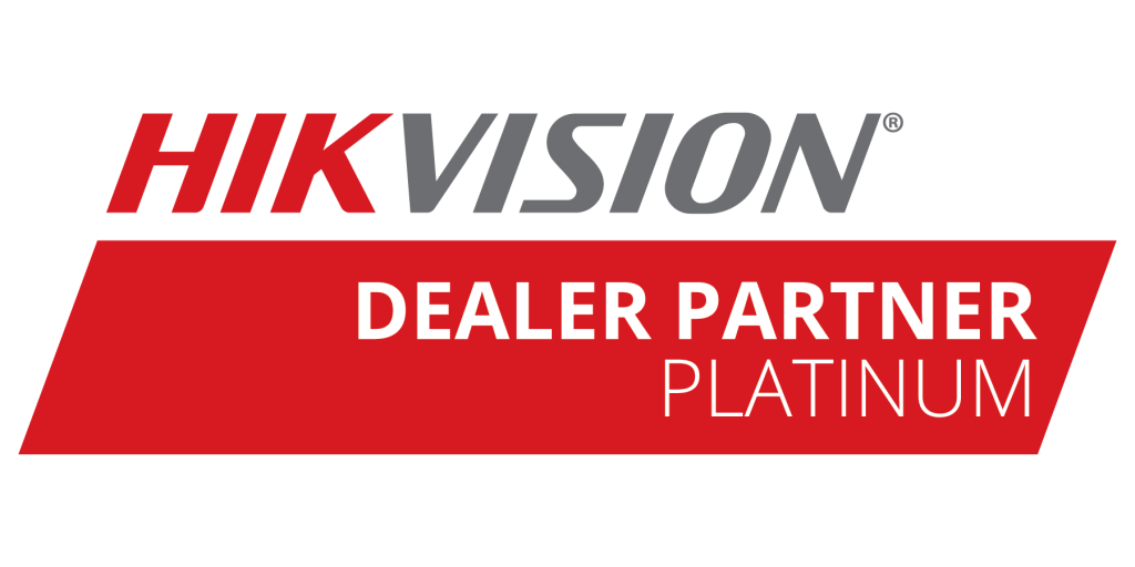 Hikvision Singapore Support