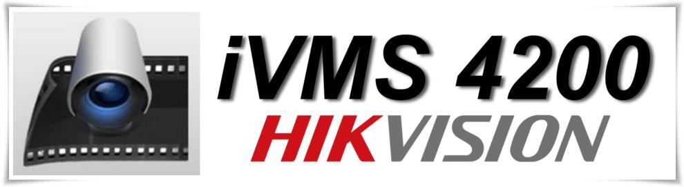 IVMS 4200