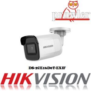 Hikvision DS-2CE16D0T-EXIF