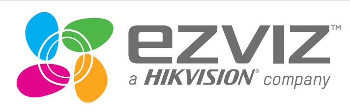 EZVIZ - A Hikvision Company
